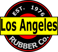 La Rubber Co.