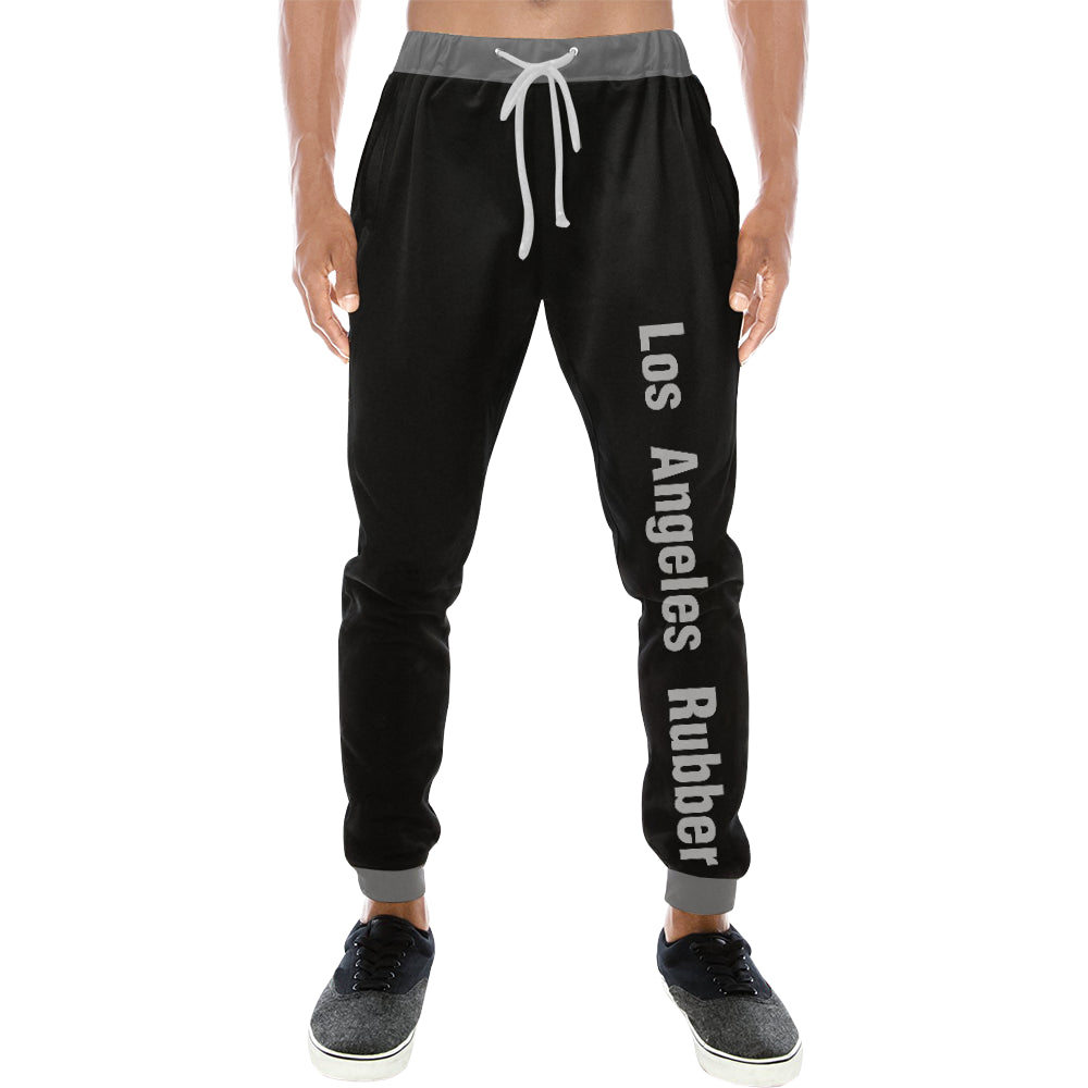 L.A.R. sweat pants