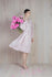 Love Dress Light Pink