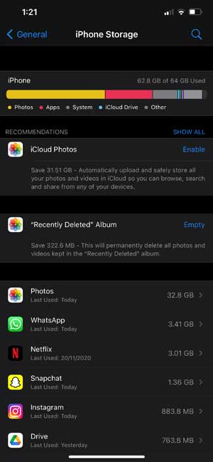 Clear-Other-Storage-on-iPhone