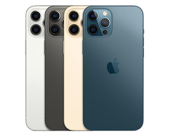 iPhone-12-Sizes