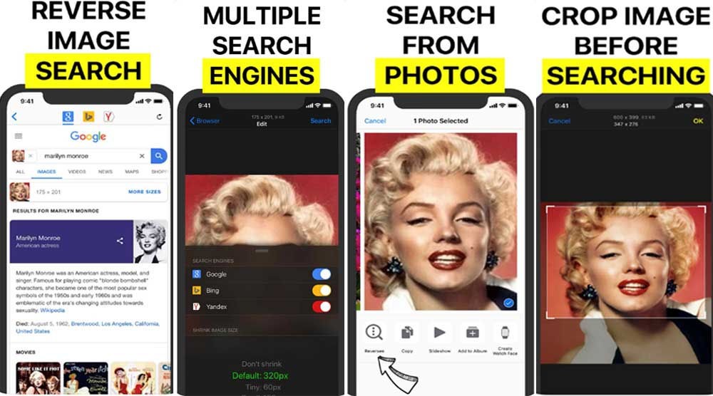 reversee-app-reverse-image-search