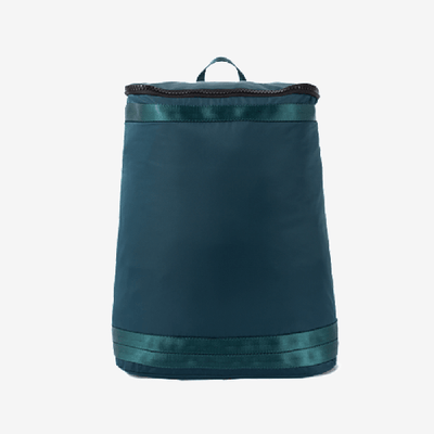 'Aika' Backpack