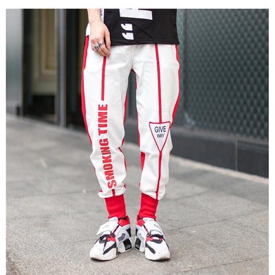 'Timo' Joggers