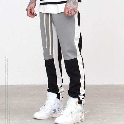'Reji' Sweatpants
