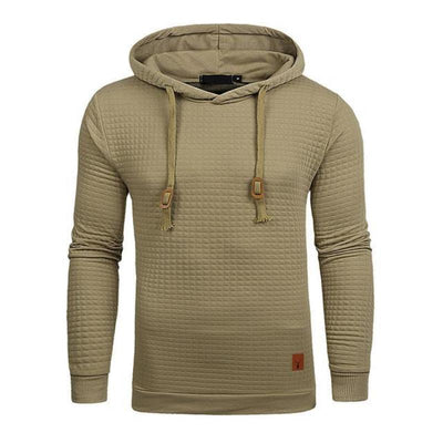 'Muki' Tactical Sweatshirt
