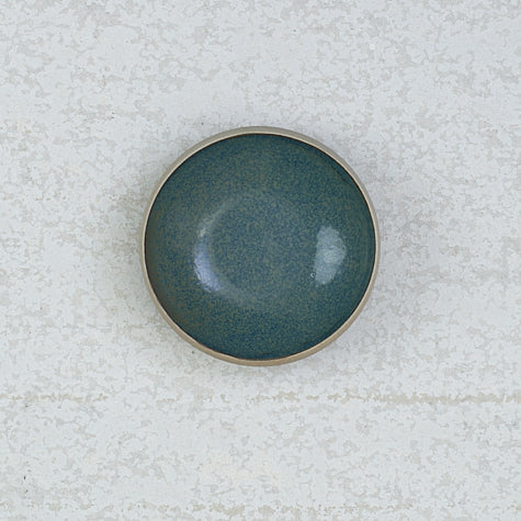 Granite Side Bowl