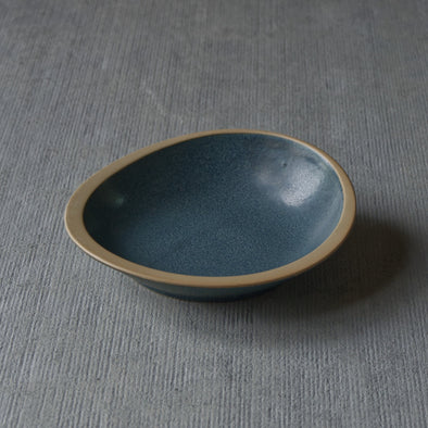 Granite Slopped Bowl