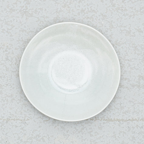 Ice Serving Bowl