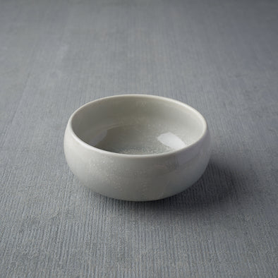 Ice Rounded Edge Cereal Bowl