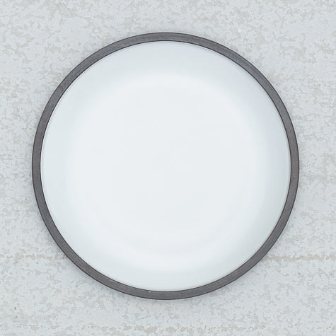 Marble & Sand Large Dinner Plate