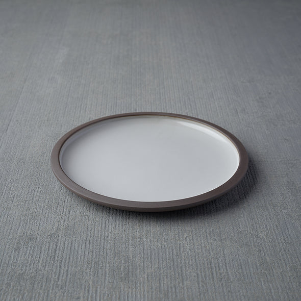 Marble & Sand Side Plate