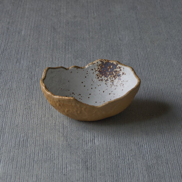 Nest Small Snack Bowl
