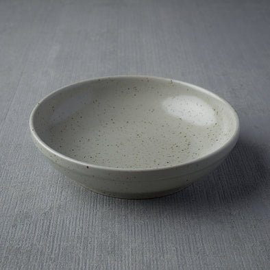 Quail Egg Small Serving Bowl