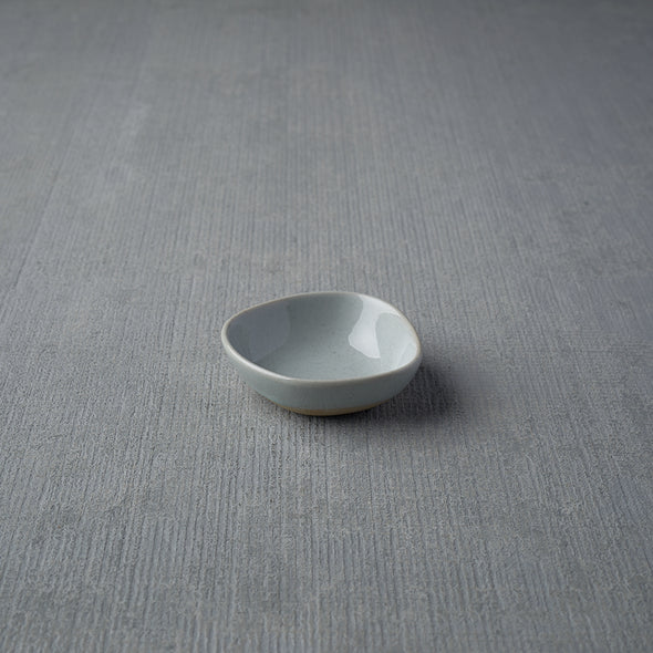 Steel Dipping Bowl