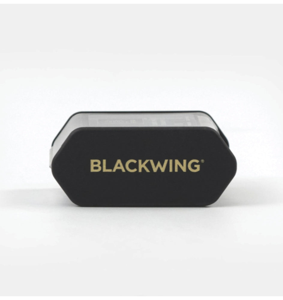 Blackwing Two-Step Sharpener