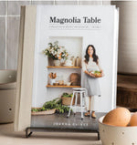 Magnolia Table - Volume 2