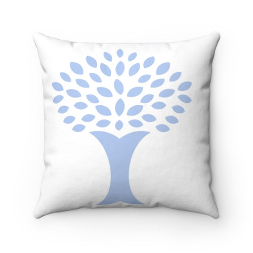 Cushion - My Values Cushion