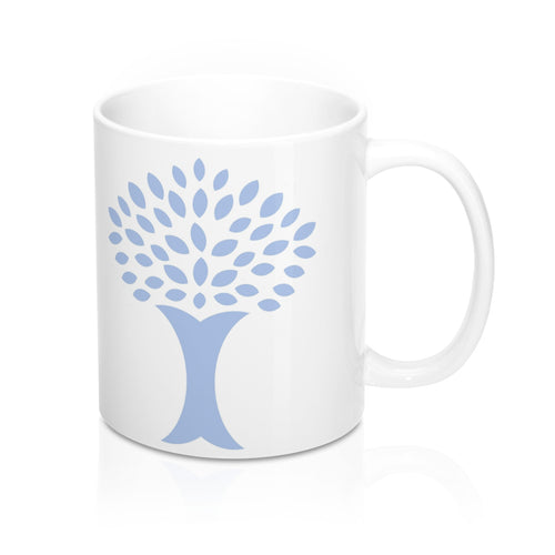 Mug - My Values Mug