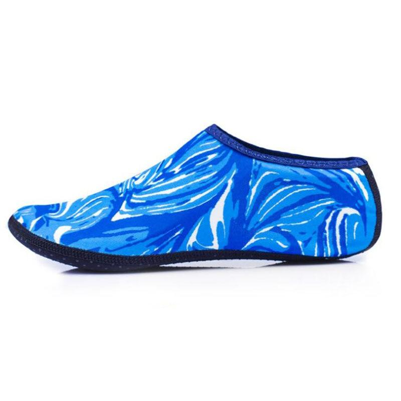 Anti Slip Water Shoes