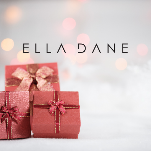 Gift Card - Ella Dane