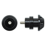 Swingarm Spools - Shooter - 6mm
