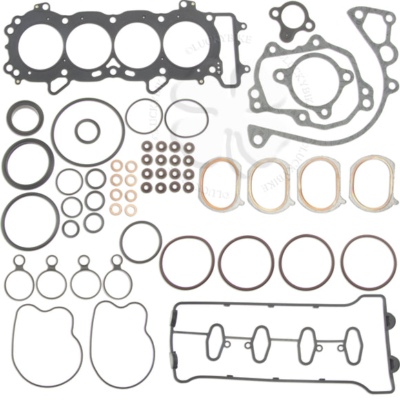 Gasket - Engine Kit - Honda CBR 1000 RR 04-05