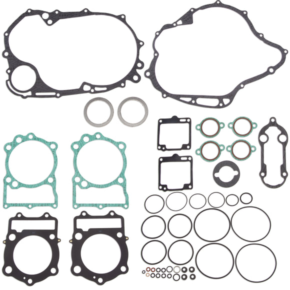 Gasket - Engine Kit - Yamaha Virago XV 1000 1100 84-99