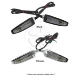 Lighting - Signals - Universal Stalk - Viper Running Light - Front LED
