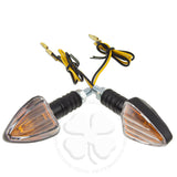 Lighting - Signals - Universal Stalk - Piranha