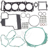 Gasket - Engine Kit - Yamaha FJR 1300 01-12