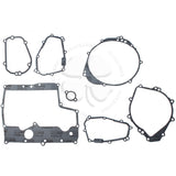 Gasket - Engine Kit - Yamaha YZF R1 98-01