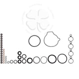 Gasket - Engine Kit - Honda CBR 600 F4 99-00