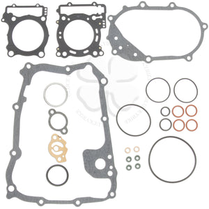 Gasket - Engine Kit - Yamaha YP 400 Majesty 04-06