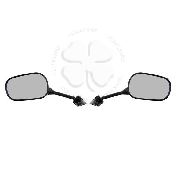 Mirror - Suzuki - GSXR 600 750 04-05 - Left & Right Set