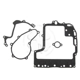 Gasket - Engine Kit - Yamaha FZR 600R 94-95 YZF 600R 96-98