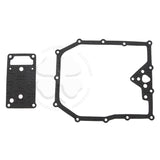 Gasket - Engine Kit - Suzuki GSXR 750 90-91
