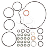 Gasket - Engine Kit - Yamaha FZ6R Diversion XJ 600 6n 6f 09-13
