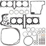 Gasket - Engine Kit - Yamaha XJR 1300 SP 99-11