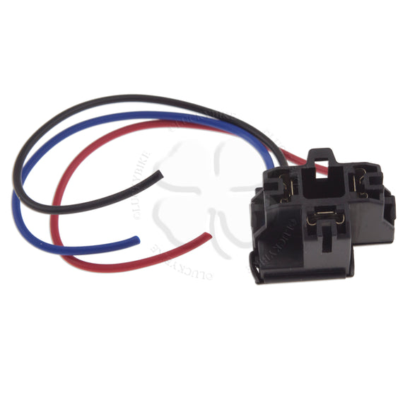 Light - Wire Adapter - H4 HB2 9003 Headlight - x1