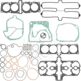 Gasket - Engine Kit - Yamaha YZF 1000R 96-97 GT1000 89-95 GTS 1000 93-94