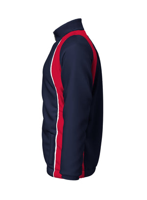 Cheshunt Shower Jacket
