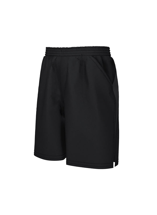 FUEL Pro Club Shorts
