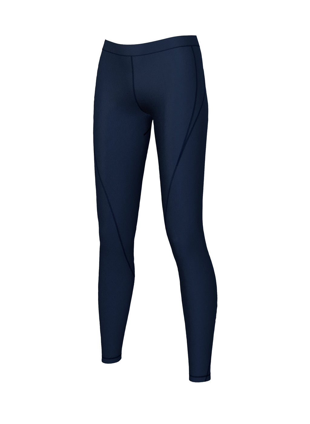 BHHC Womens power stretch tights