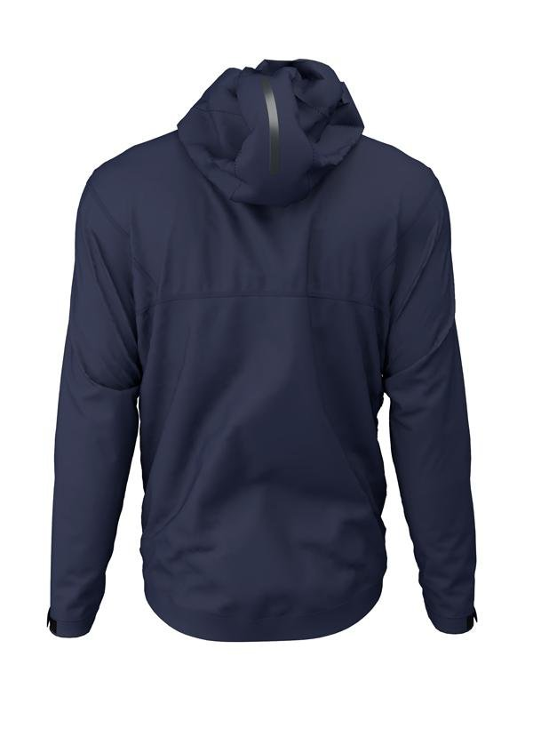 CHC Technical Jacket