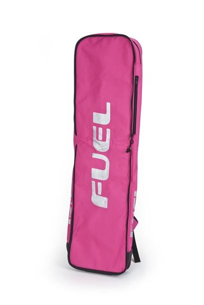 FUEL 3 in 1 Stick Bag - The Jerry Can MK1