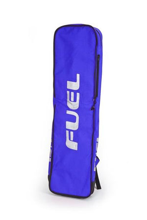 BHHC Club Stick Bag