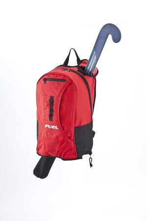 BHHC FUEL Ruck Sack