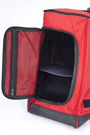 FUEL 3 in 1 Stick Bag - The Jerry Can MK2
