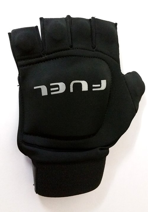 FUEL Protect Glove